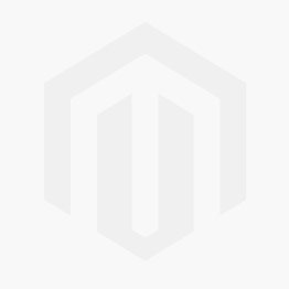 Original LCD Display + Touch Screen Digitizer Assembly for Samsung Galaxy M01 Core SM-M013