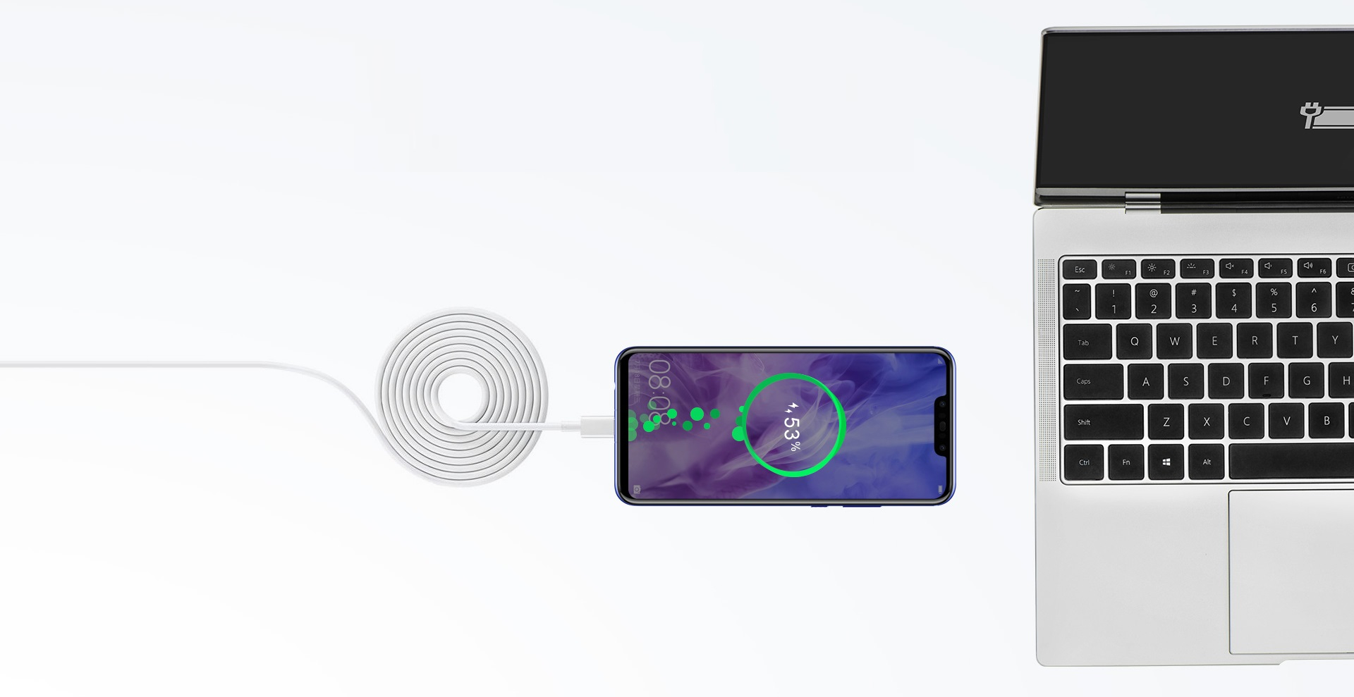 Huawei CP81