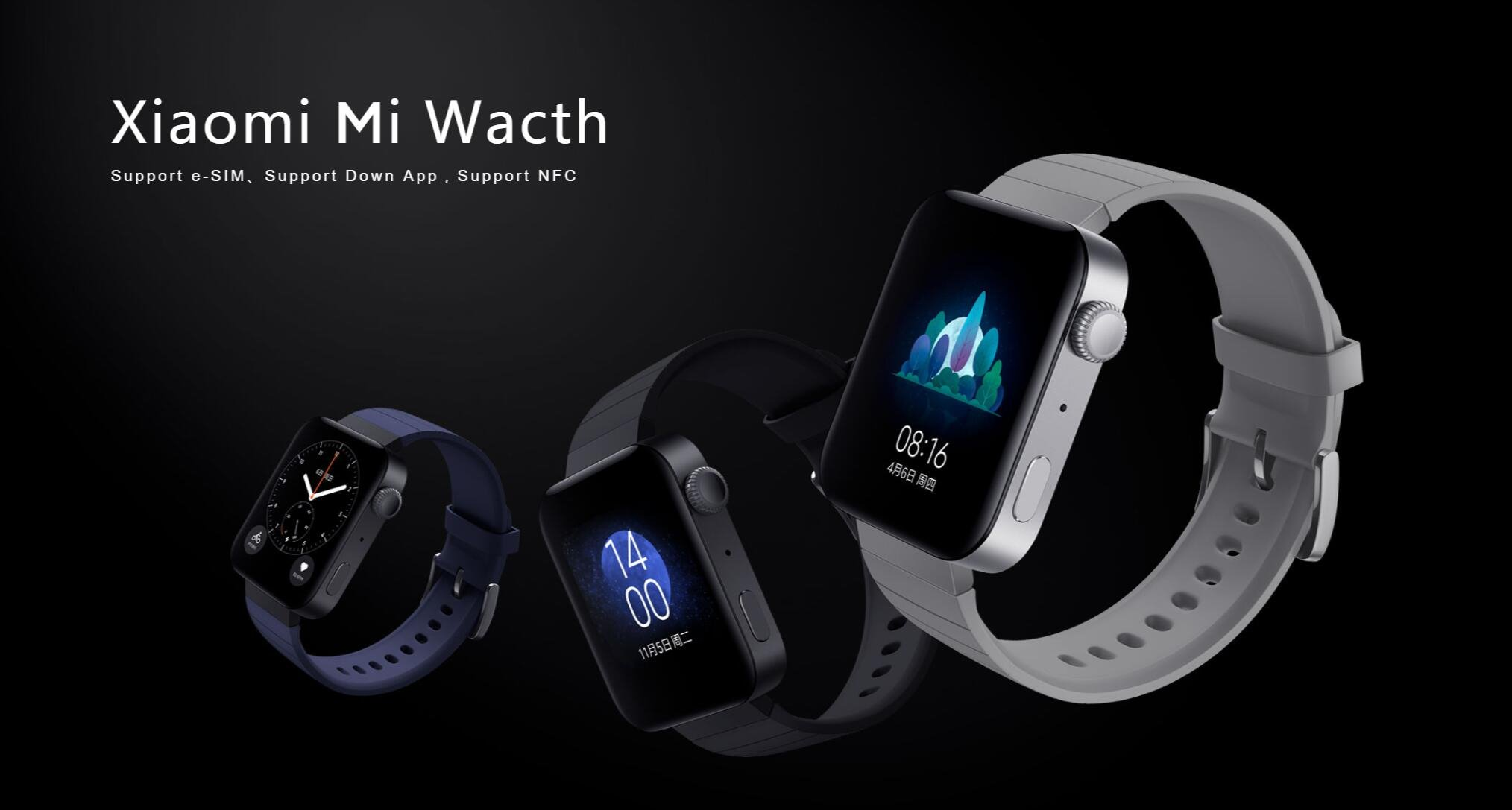 mi-watch-01.jpg