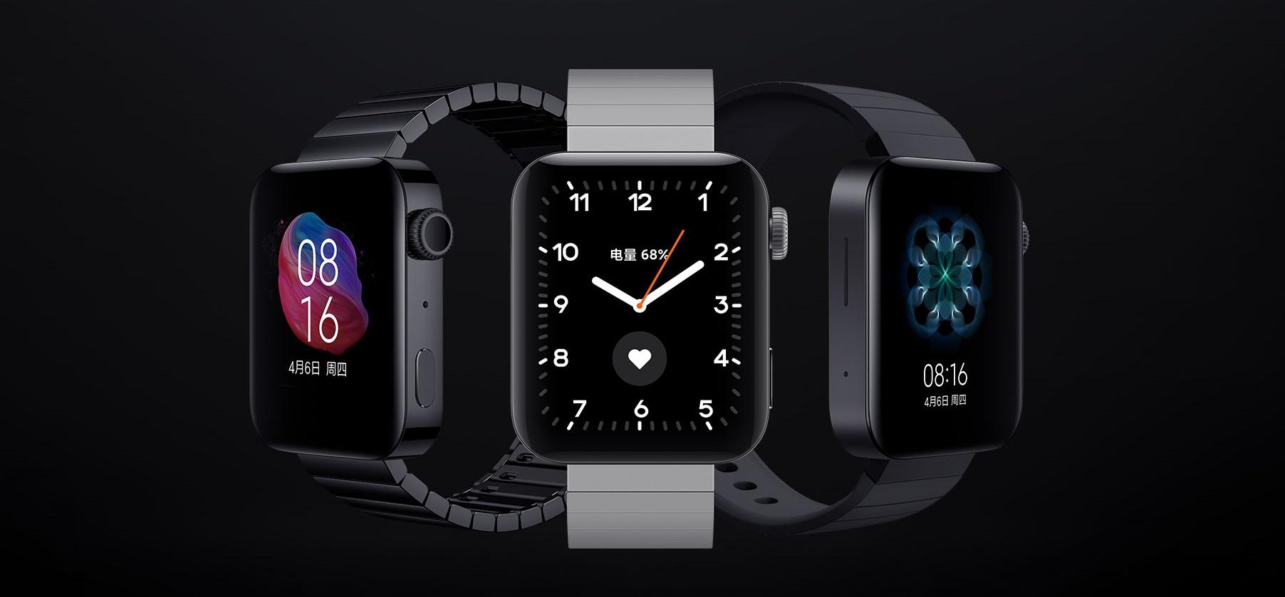 mi-watch-02.jpg