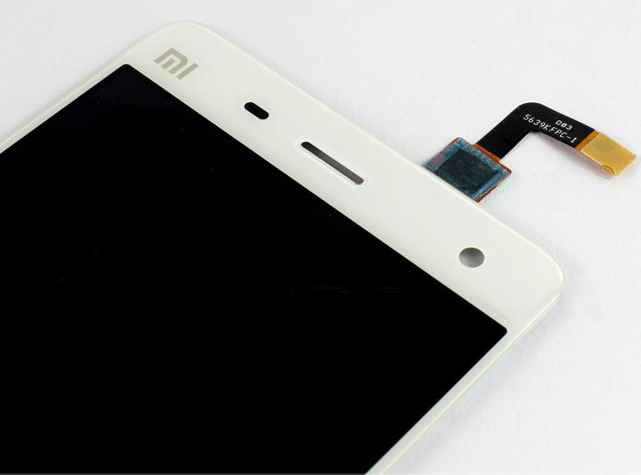 XIAOMI MI4 LCD Display 2