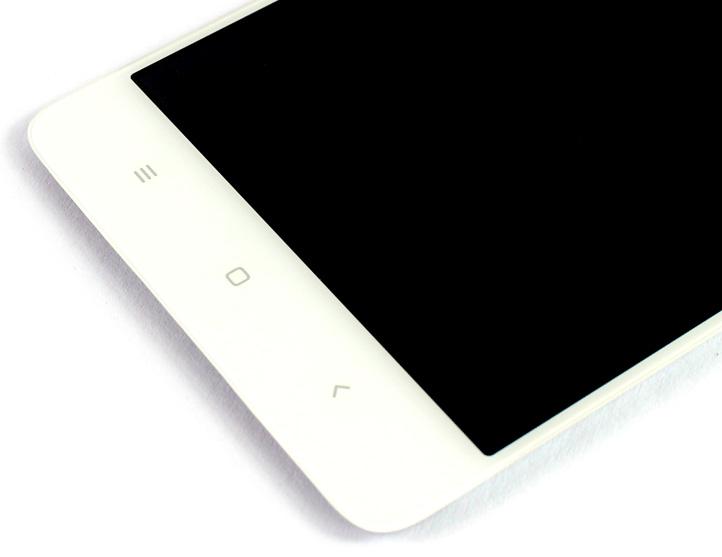 XIAOMI MI4 LCD Display 3