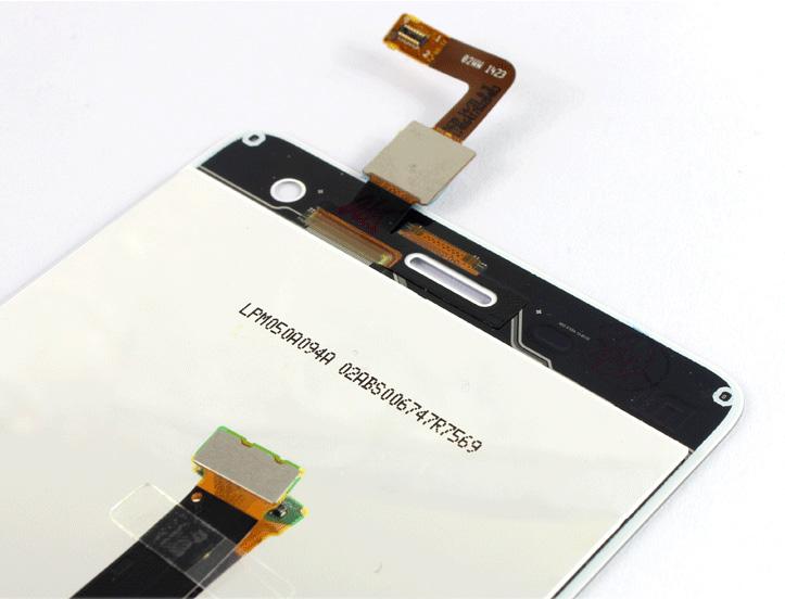 XIAOMI MI4 LCD Display 4