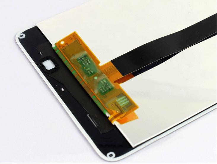 XIAOMI MI4 LCD Display 5