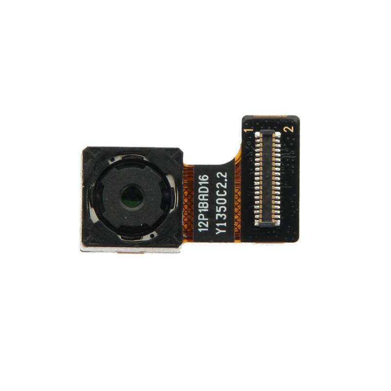 Back Camera Compatible For Xiaomi Mi3