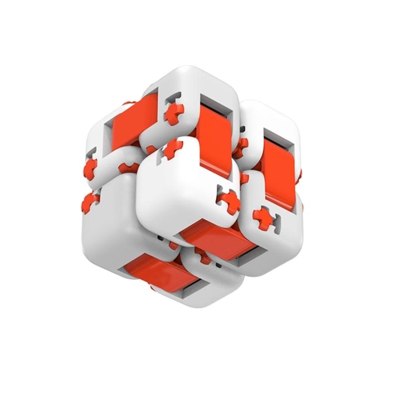 Xiaomi Mitu Fingertip Blocks