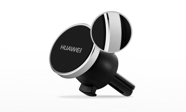 Huawei P20 GPS Kits