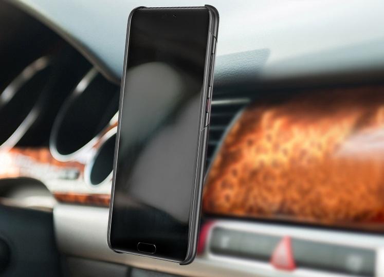 Huawei P20 Pro GPS Kits