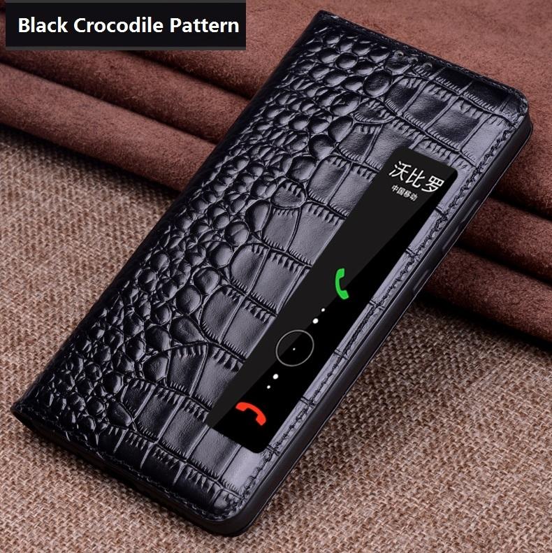 Huawei P20 Pro Case
