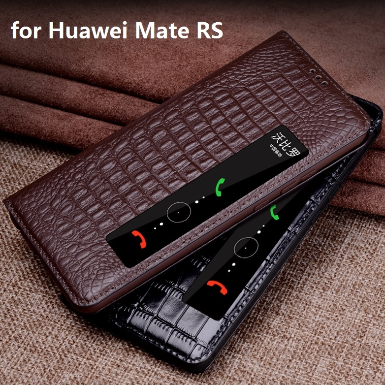 Huawei Mate RS Case