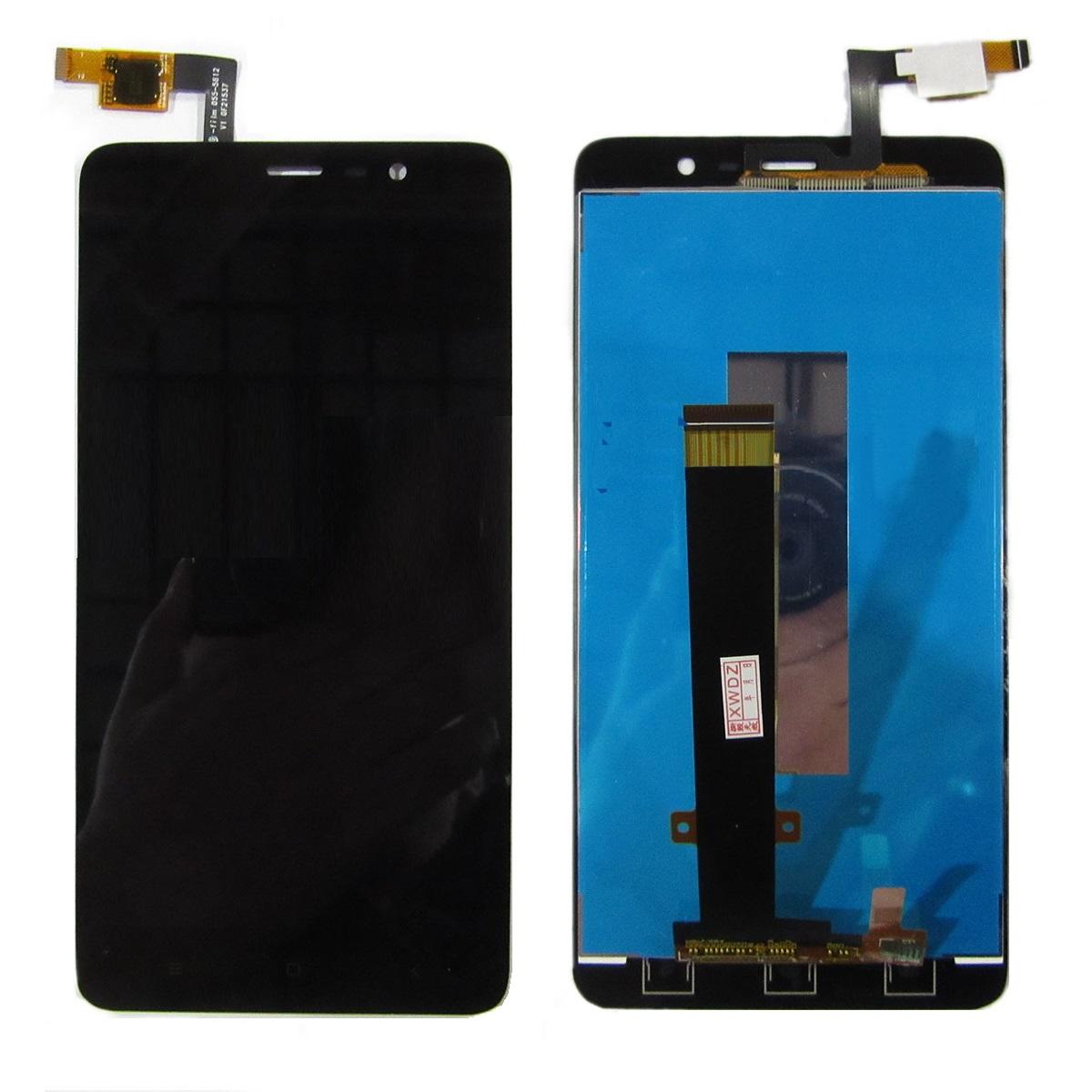 Redmi Note 3 LCD Screen