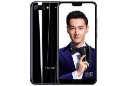 Huawei Honor 10 Smartphone 6GB+64GB