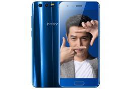 Huawei Honor 9 Smartphone 6GB + 128GB