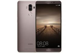 Huawei Mate 9 Smartphone 6GB+128GB