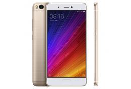 Xiaomi Mi 5S Smartphone 128GB