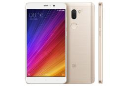 Xiaomi Mi 5S Plus Smartphone 64GB