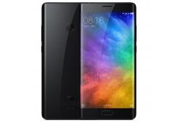 Xiaomi Mi Note 2 Smartphone 128GB Global Version