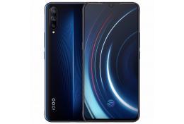 ViVO IQOO Smartphone 6GB+128GB