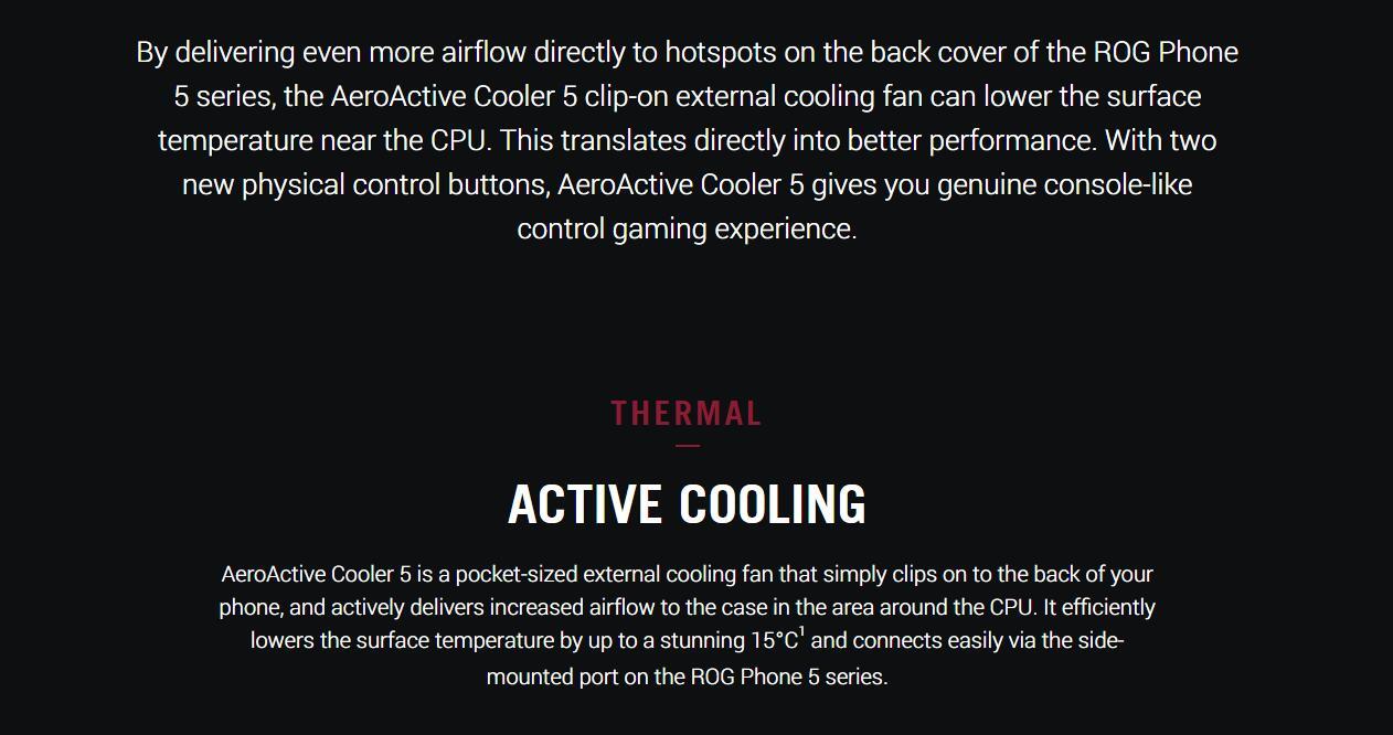 AeroActive-Cooler-5-02.jpg