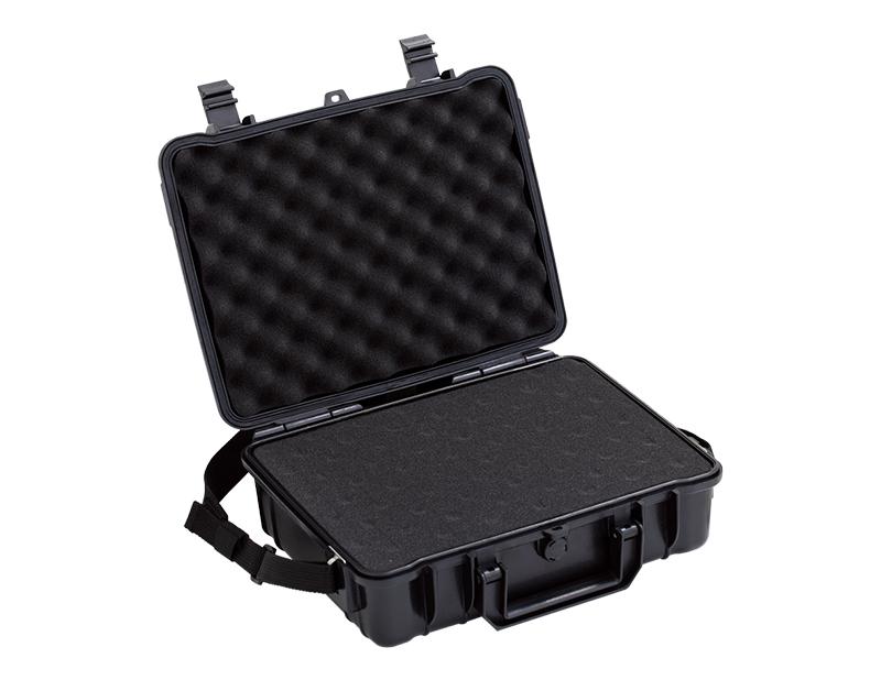 ZeroTech Dobby Selfie Drone Box