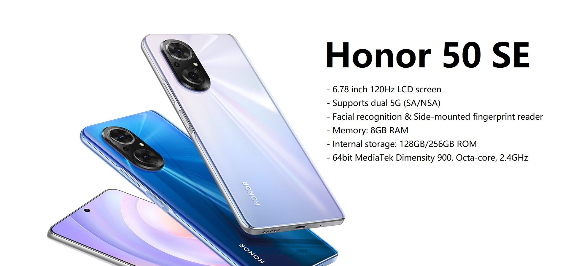 Honor_50_SE-01.jpg
