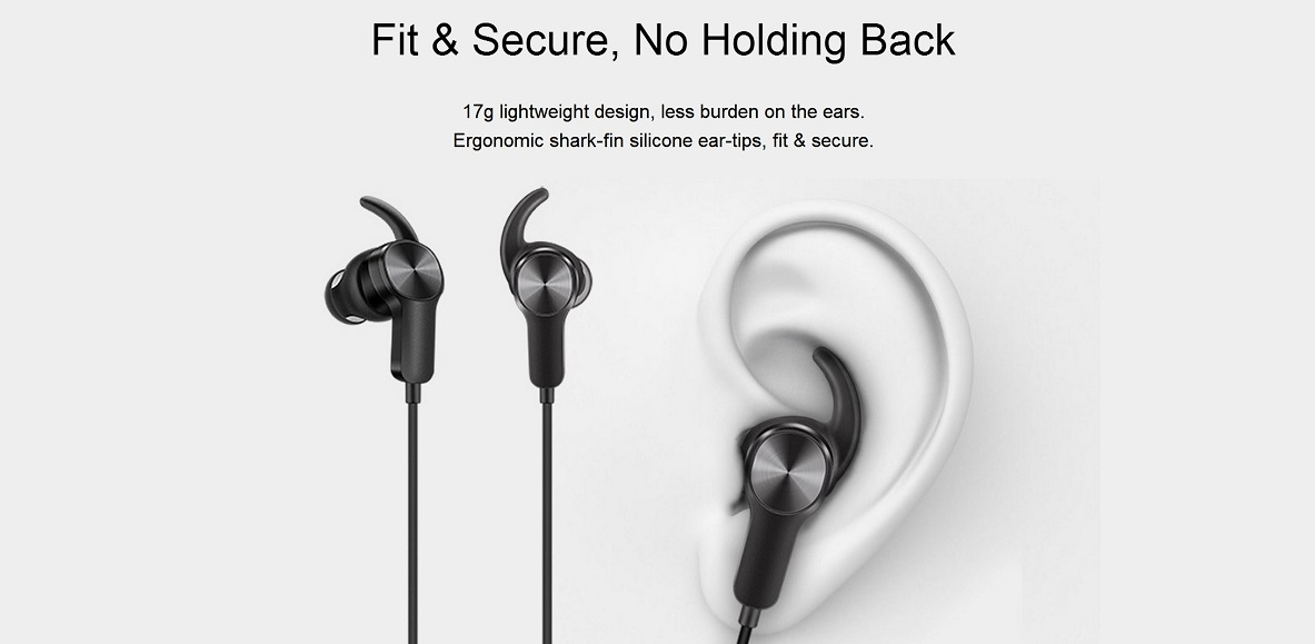 Huawei AM60 Sport Bluetooth Headset - Aandeworld df7ceb6a75