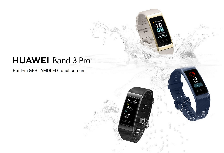 Band-3-Pro-01.jpg