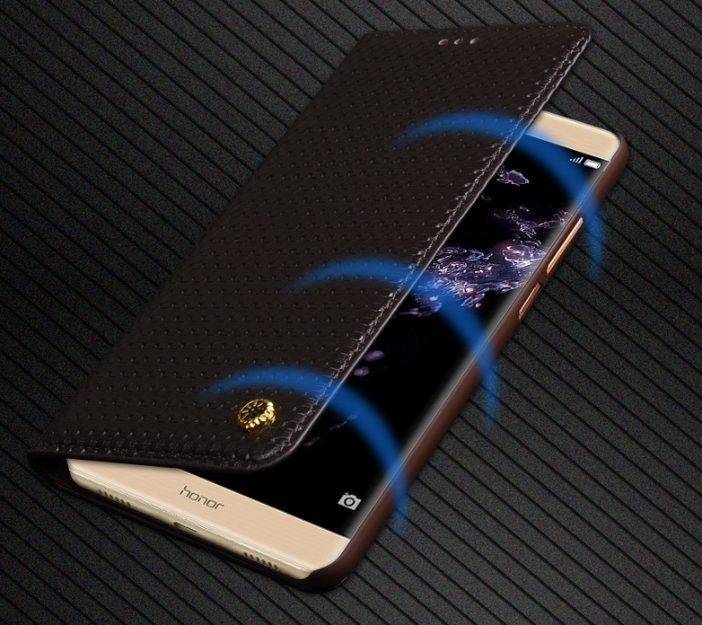 Honor Note 8 Case