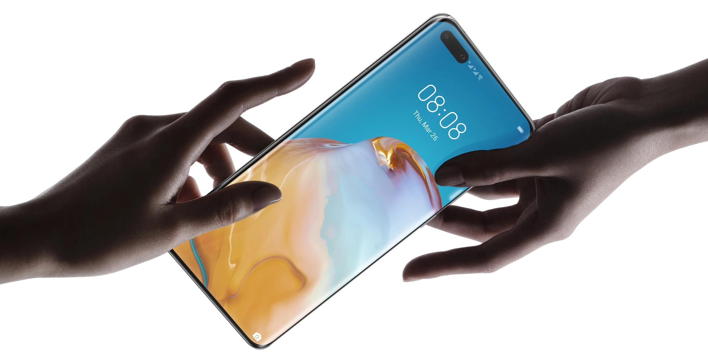 Huawei-P40-Pro-03.jpg