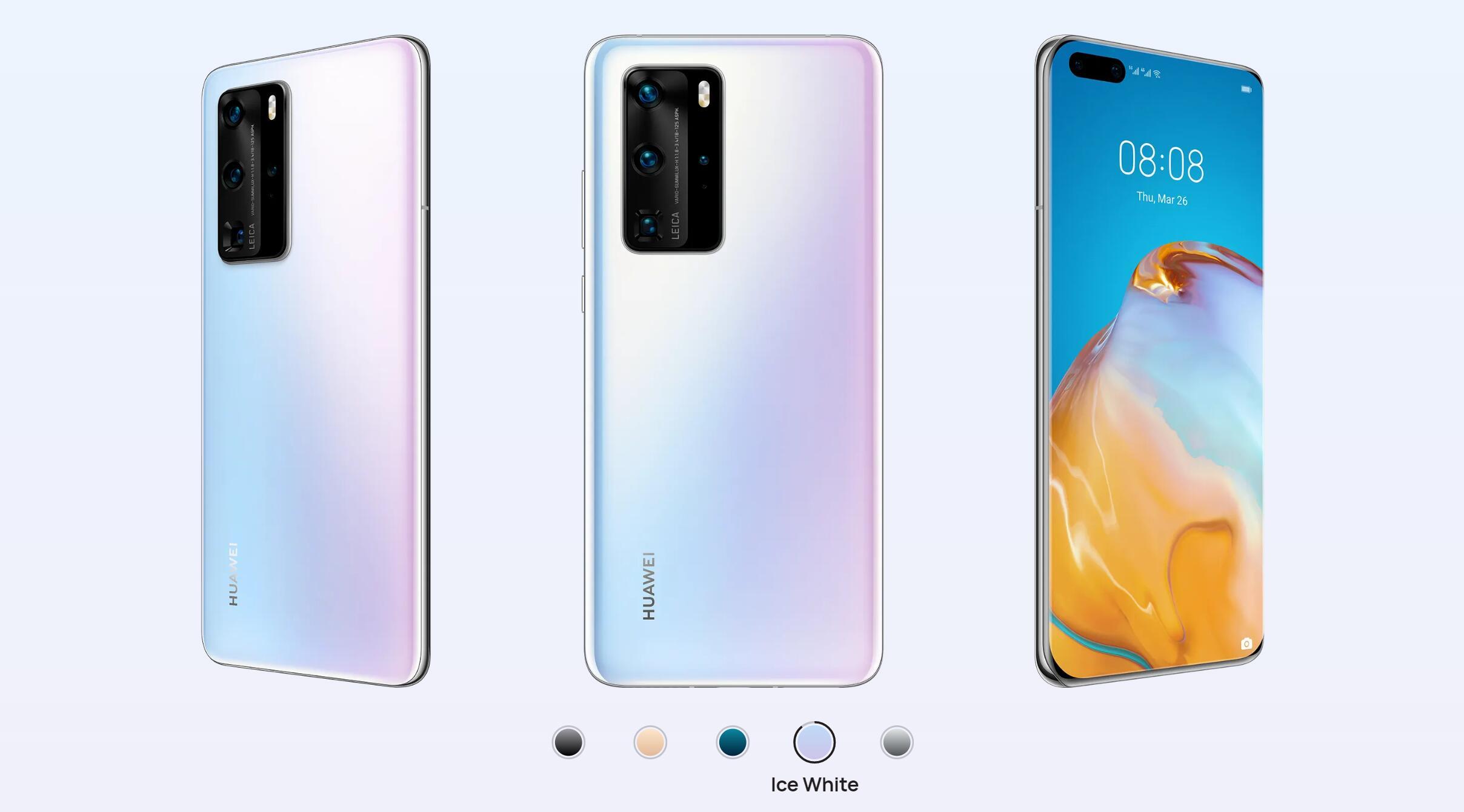 Huawei-P40-Pro-06.jpg
