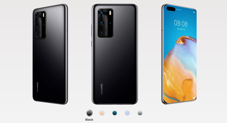 Huawei-P40-Pro-07.jpg