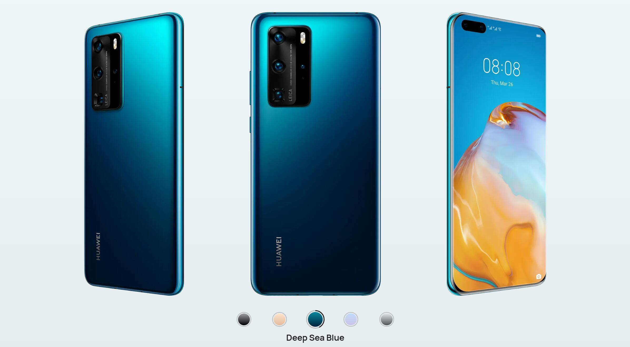 Huawei-P40-Pro-09.jpg