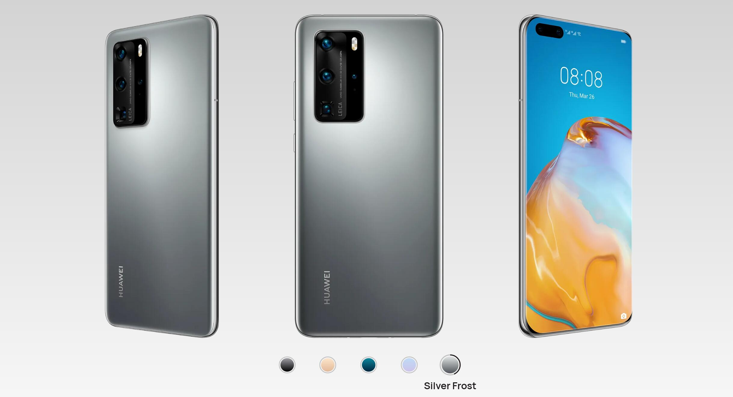 Huawei-P40-Pro-10.jpg
