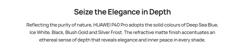 Huawei-P40-Pro-11.jpg