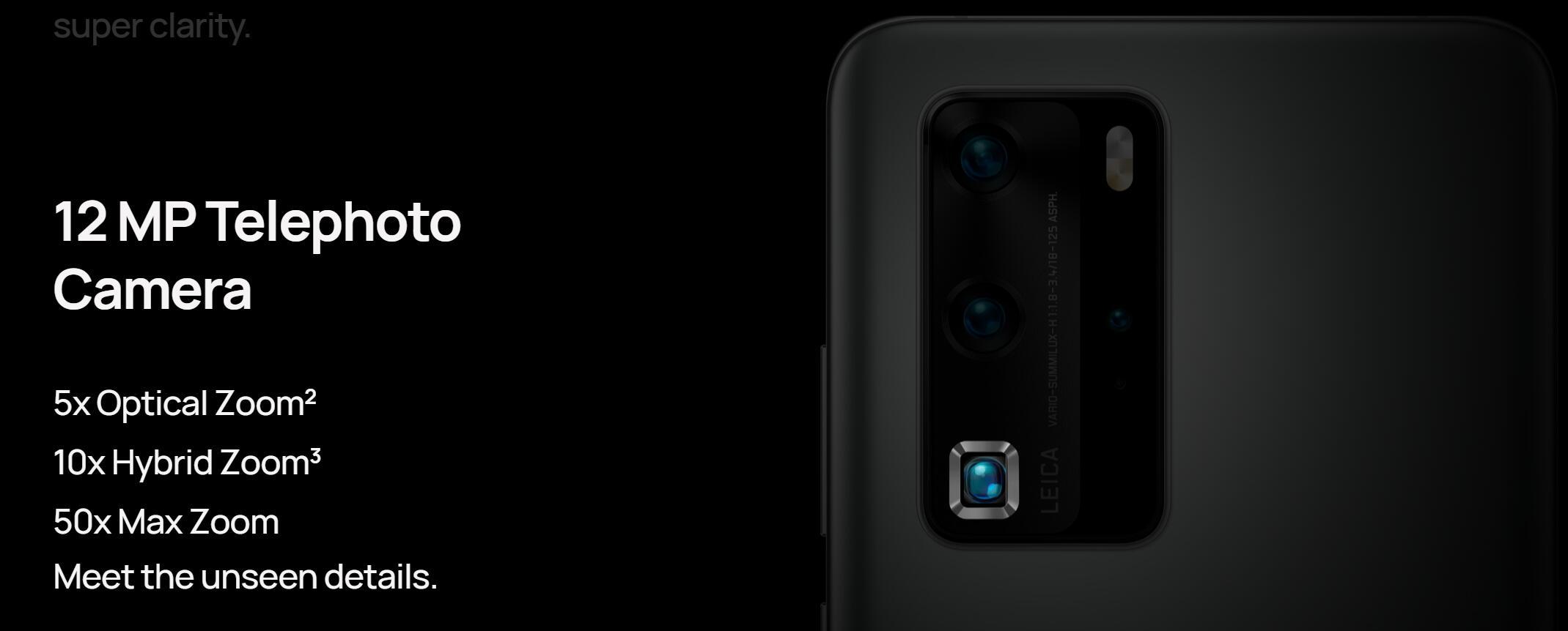 Huawei-P40-Pro-15.jpg