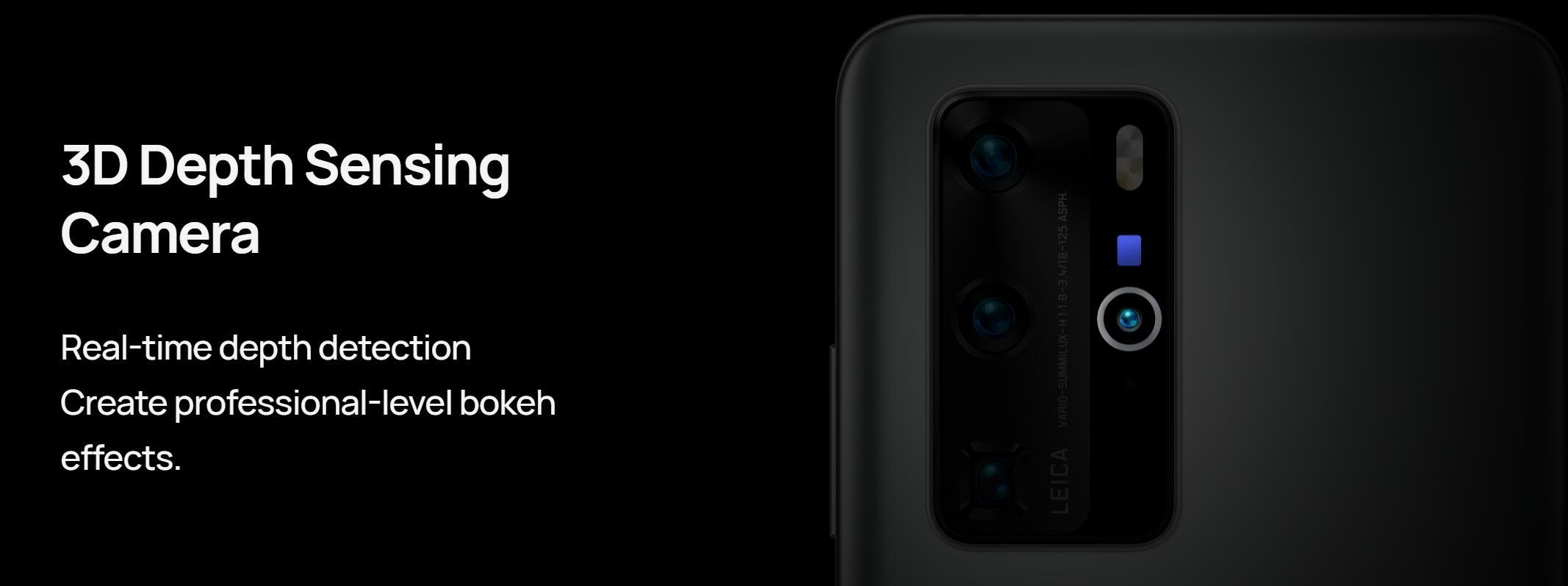 Huawei-P40-Pro-17.jpg