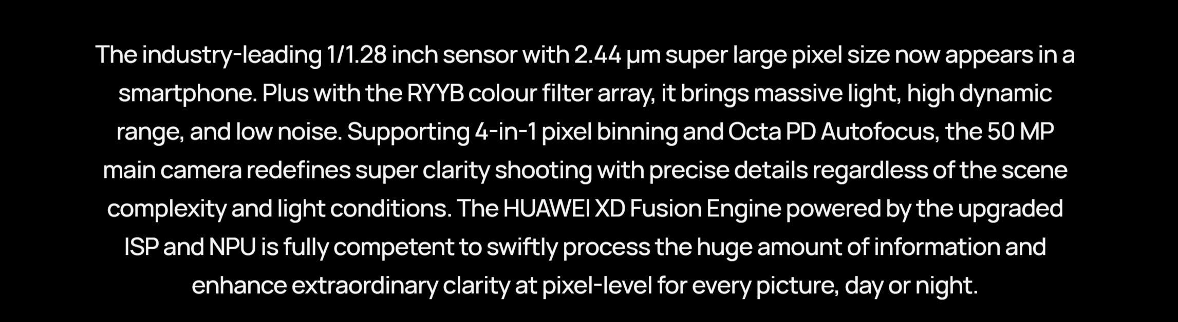 Huawei-P40-Pro-18.jpg