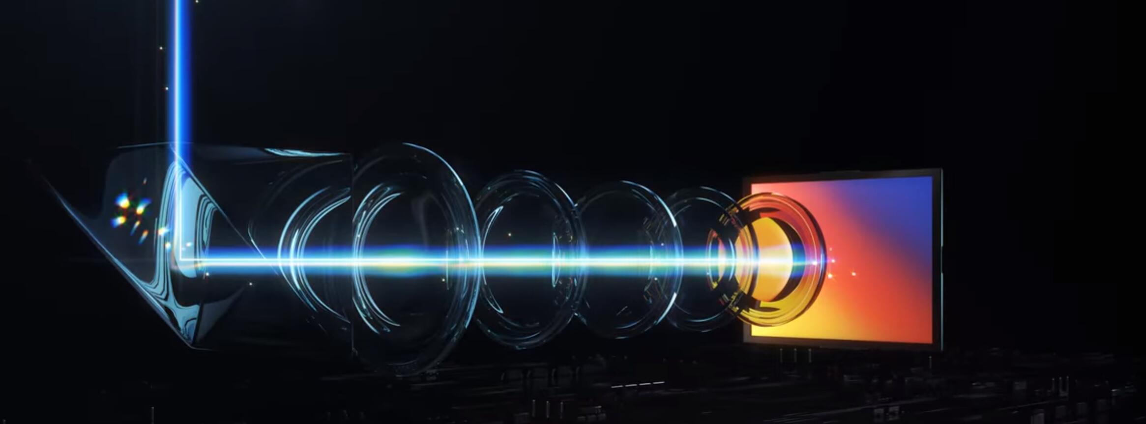 Huawei-P40-Pro-23.jpg