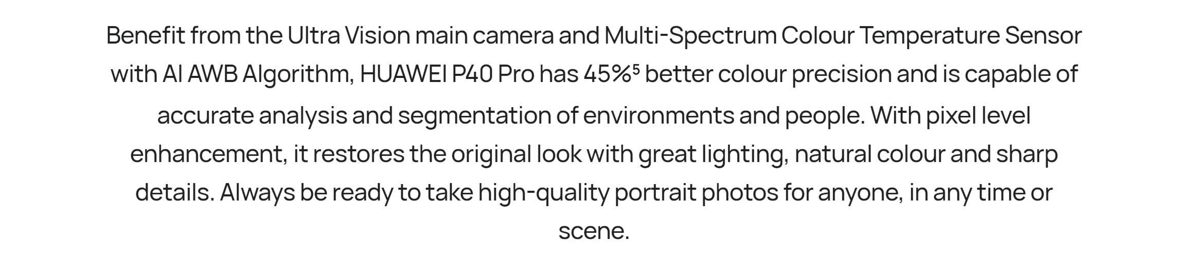 Huawei-P40-Pro-29.jpg