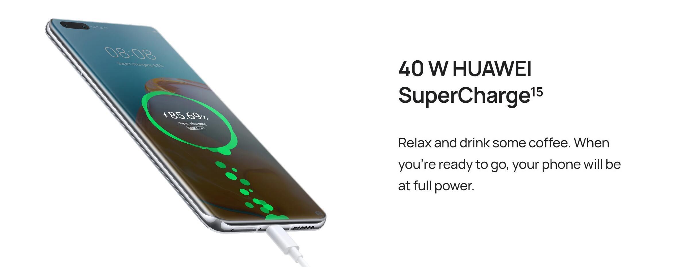 Huawei-P40-Pro-42.jpg