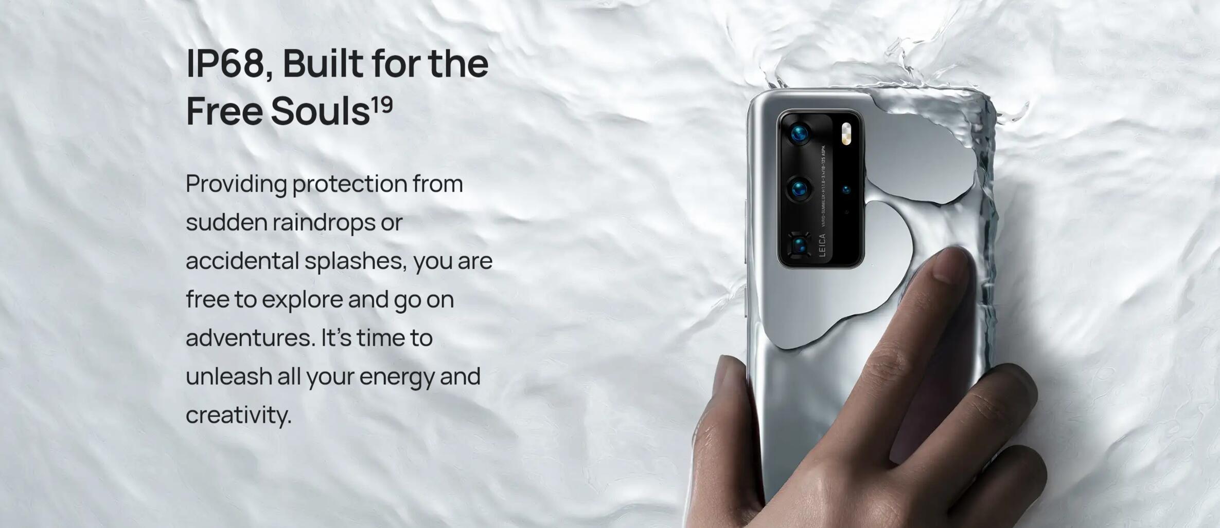 Huawei-P40-Pro-46.jpg