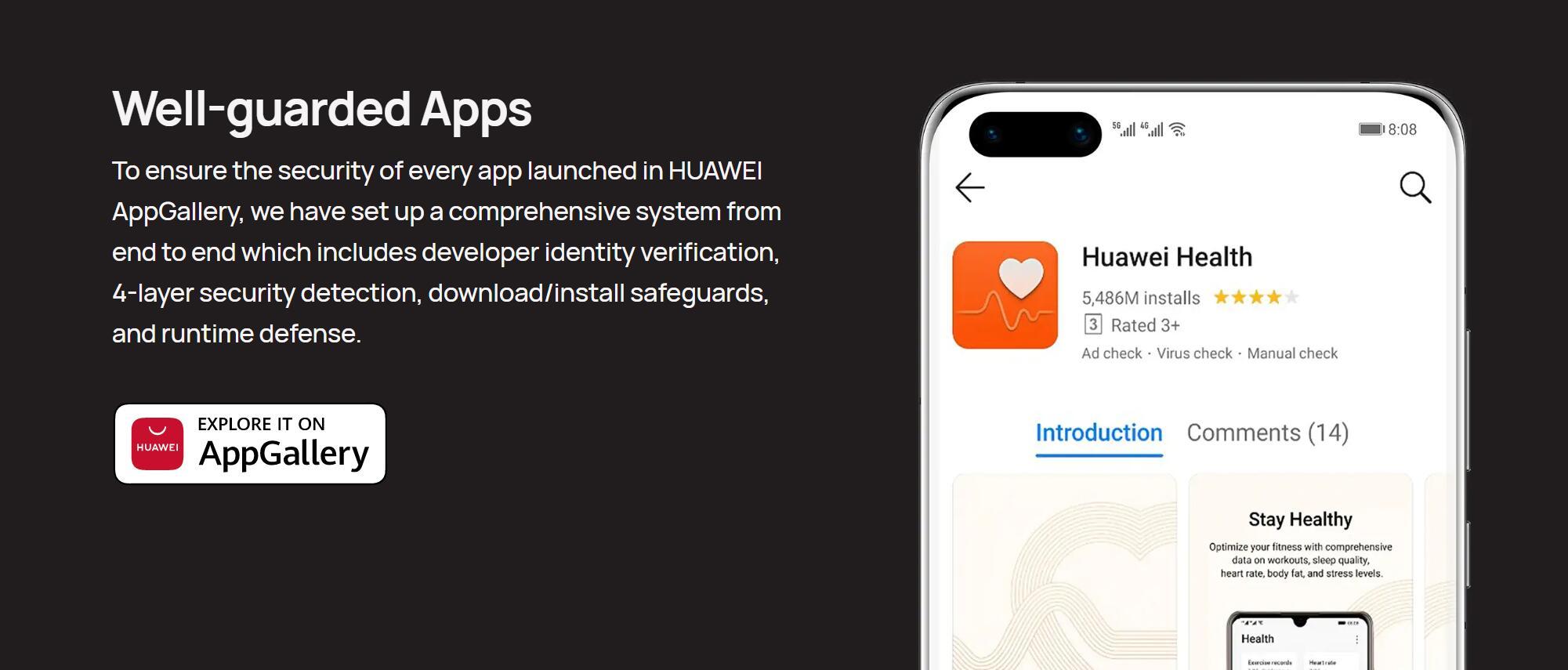 Huawei-P40-Pro-50.jpg