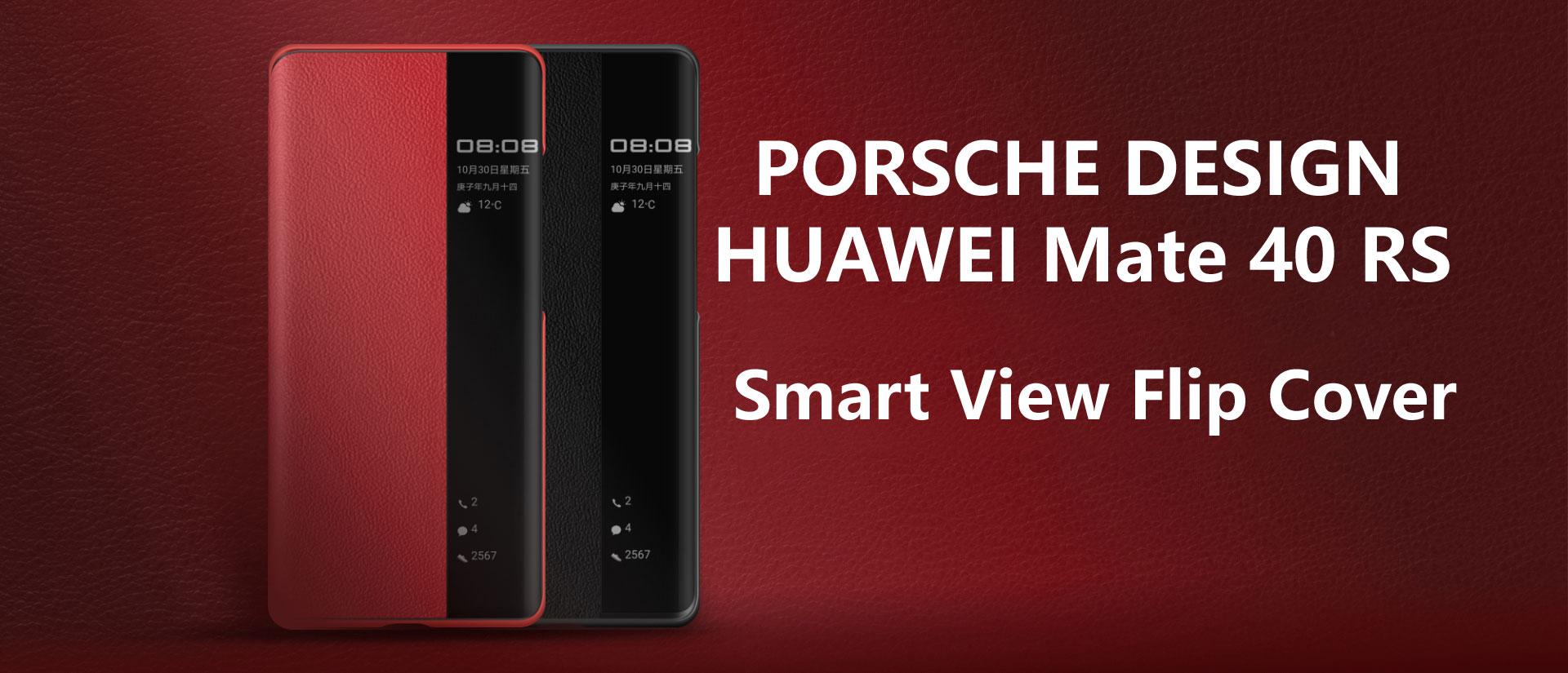 Huawei_Mate_40_RS_Porsche_Design_Smart_View_Flip_Cover-01.jpg