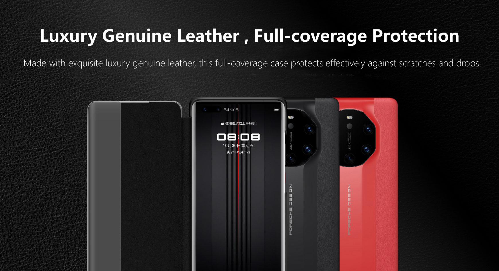 Huawei_Mate_40_RS_Porsche_Design_Smart_View_Flip_Cover-02.jpg