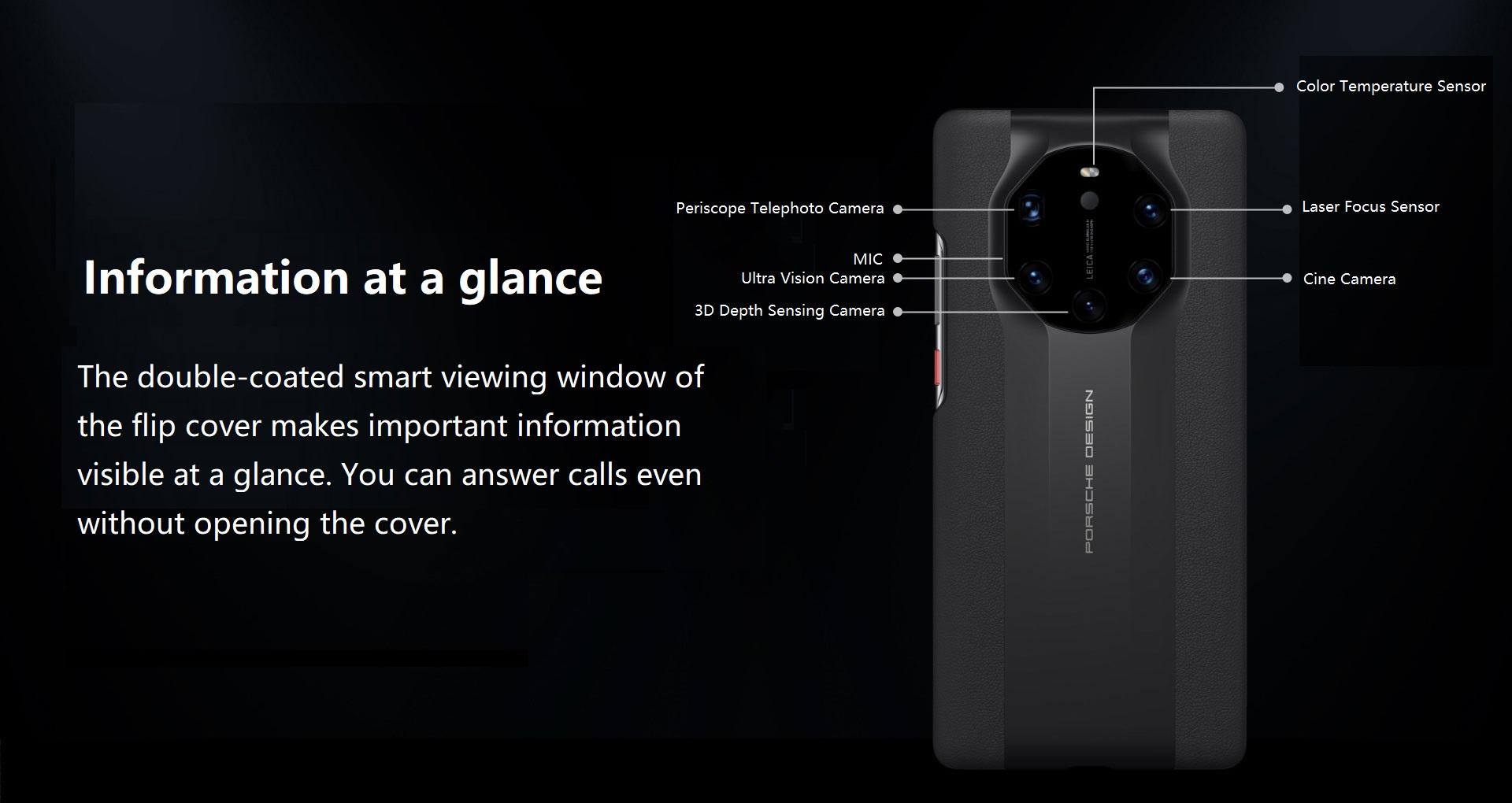 Huawei_Mate_40_RS_Porsche_Design_Smart_View_Flip_Cover-03.jpg
