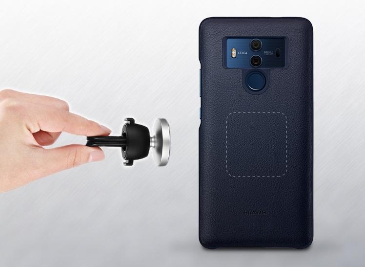 Huawei Mate 10 Pro GPS Kits