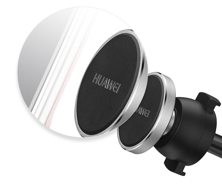 Huawei Mate 10 GPS Kits