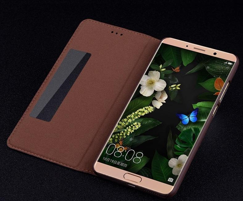 Huawei Mate 10 Case