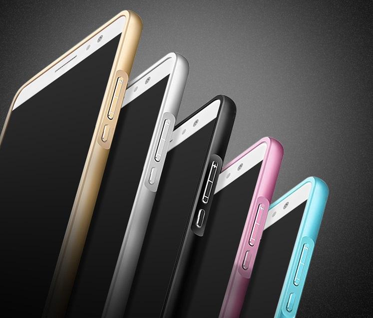 Huawei Mate 9 Case