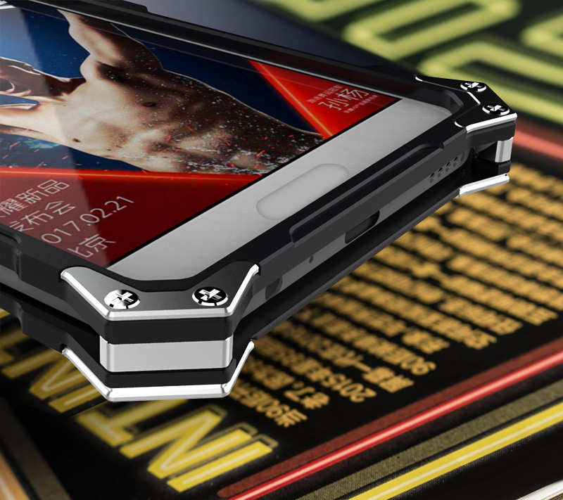 case 9 thor Thor for huawei p9, wholesale various high quality thor for huawei p9 products from global thor for huawei p9 products are most popular in western europe, northern europe, and north.